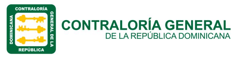 Logo-ContraloriaRD